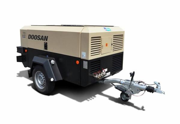7-73-10-53-Air-Compressor_jpg_