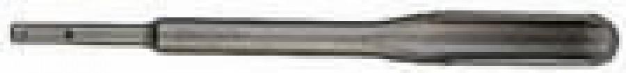 SDS-Plus soonemeisel 22x250 mm, Metabo