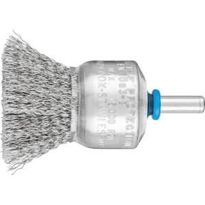 pbu-3029-6-inox-0-20-rgb