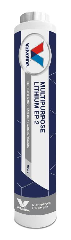 Universaalmääre LS MULTIPURPOSE LITHIUM EP-2 400gr