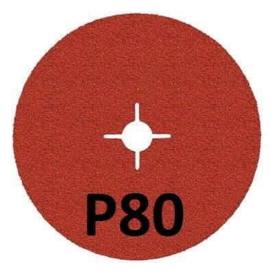 A27650P80_3M