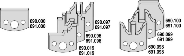693a1