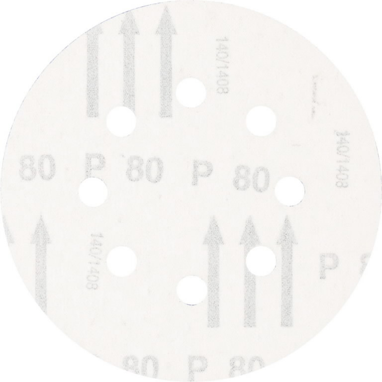 kss-125-8-l-a-80-hinten-rgb