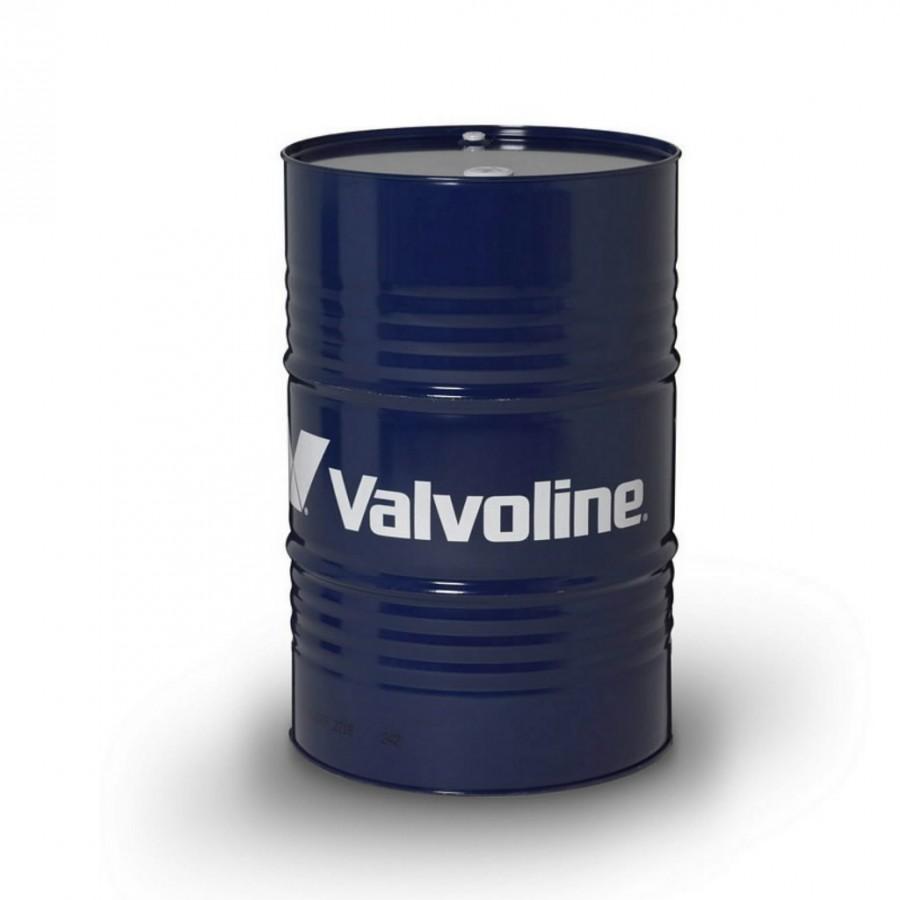 DT TRANSMISSION OIL SAE30 208L, Valvoline -