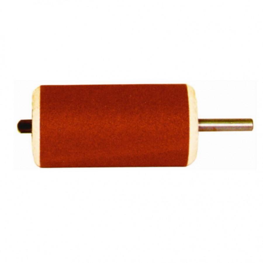 Pneumaatiline lihvrull QW7 60x115 S=8mm
