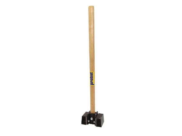 Rubber-Hammer-GH-1-600x450