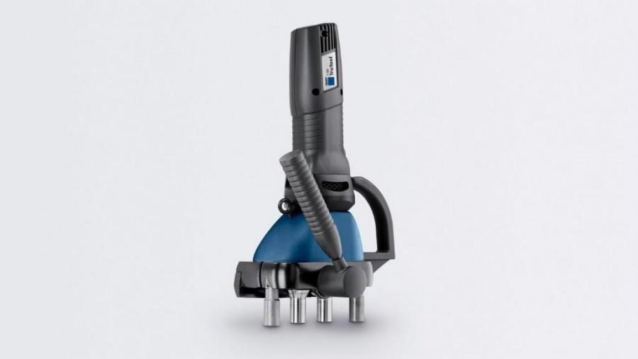 csm_TruTool-F300-1400W-motor_6