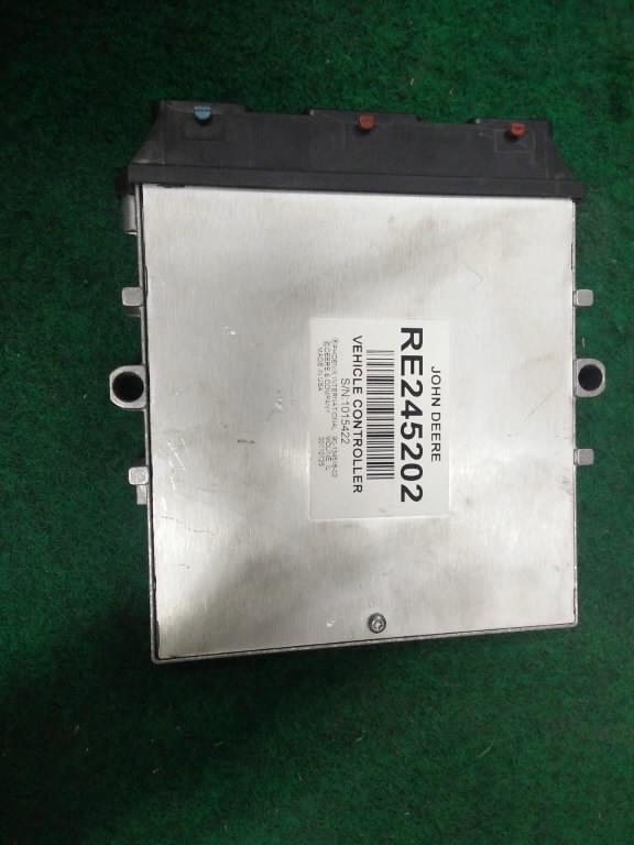 RE245202