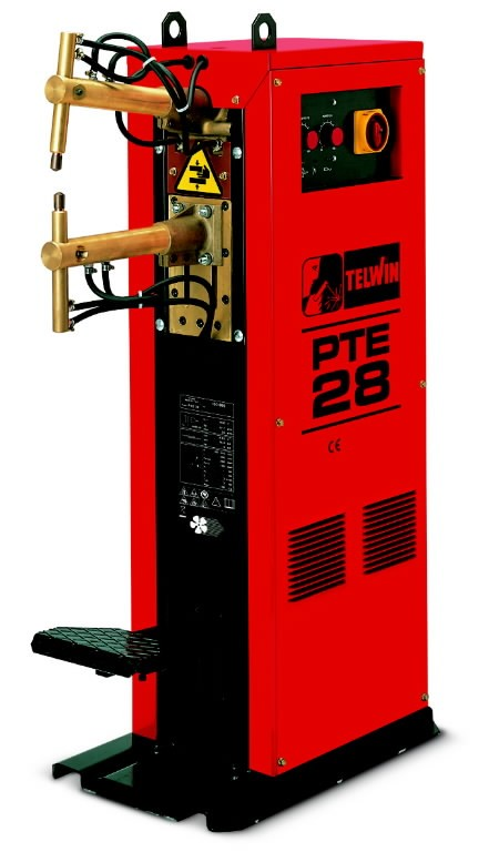 PTE28