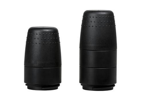 Needisaba konteiner +30mm, Gesipa