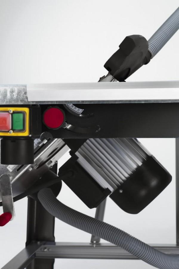 Ehitussaepink TKHS 315 C / 2,0 kW / 230V, Metabo