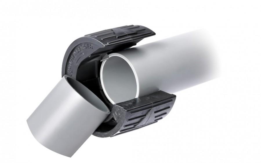 Torulõikur PLASTICUT 50mm, Rothenberger