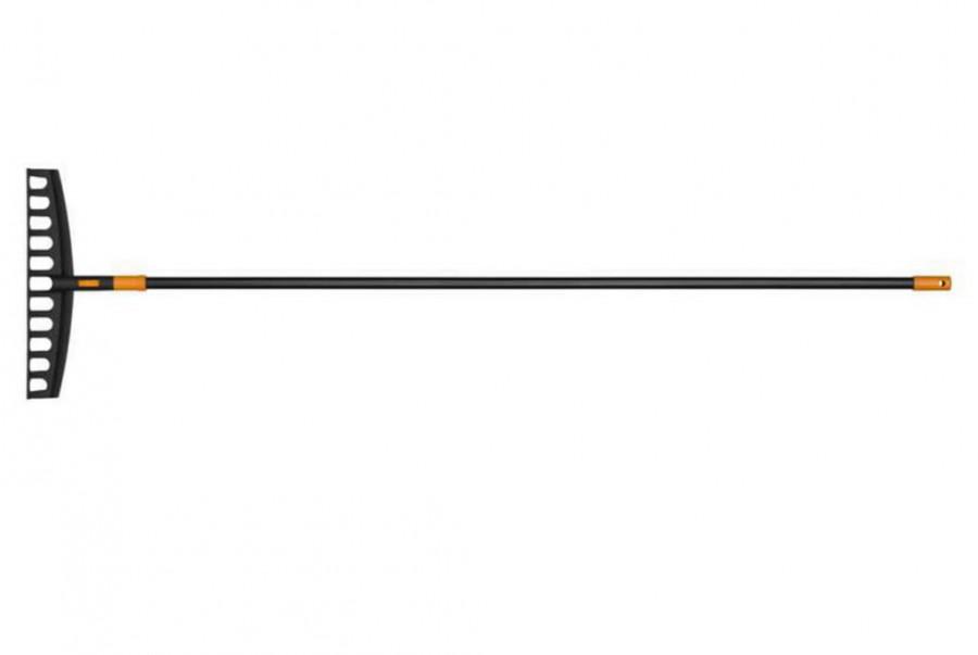 Reha universaalne varrega Solid 135066, Fiskars