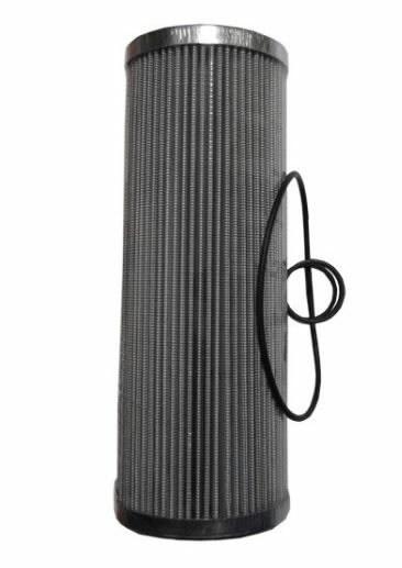Hüdraulikafilter NH 84226260 FLEETGUARD, Granit