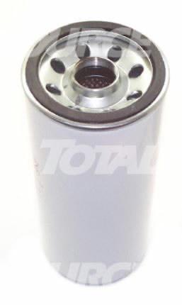 Hüdraulikafilter HY9306 0100RN010BNHC, Total Source