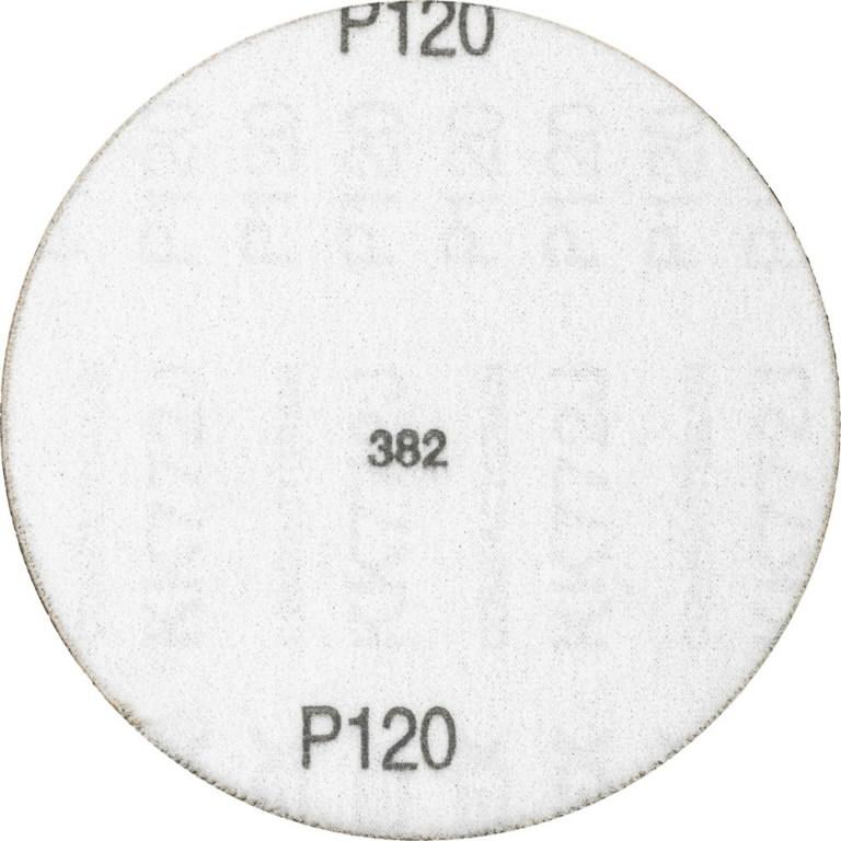 kr-125-a-120-ck-hinten-rgb