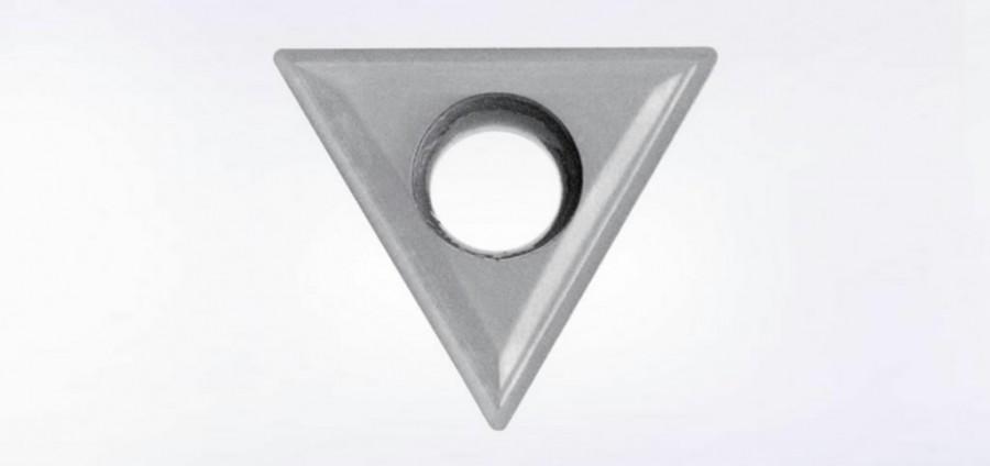csm_TruTool-TKA500-cutter-ST_4