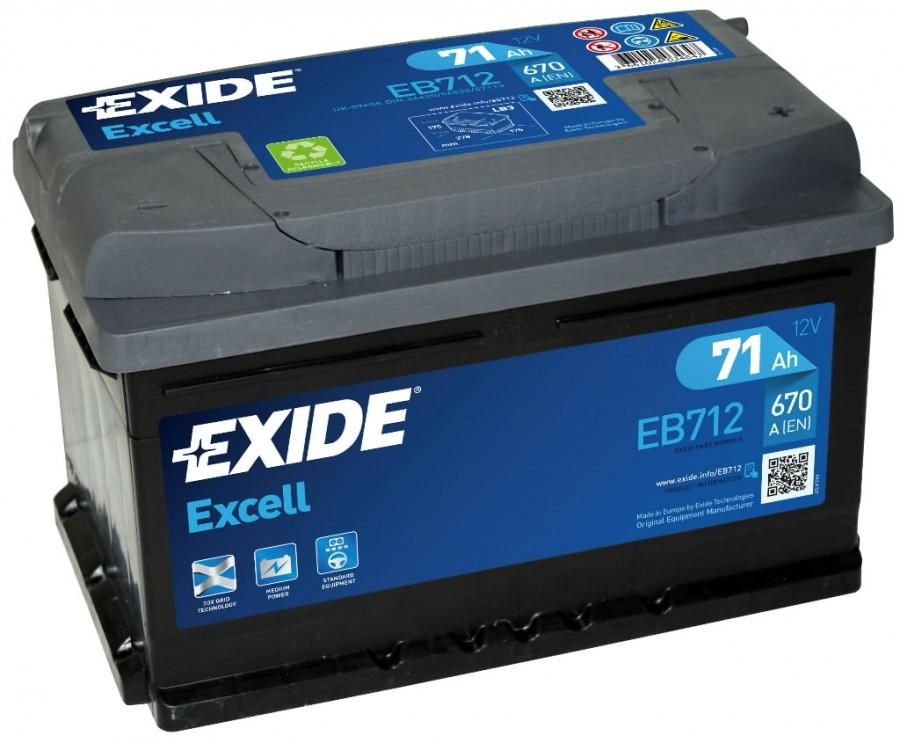 S106-EB712&EXIDE