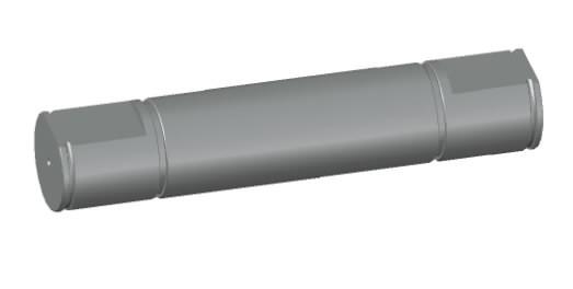 JRA0220