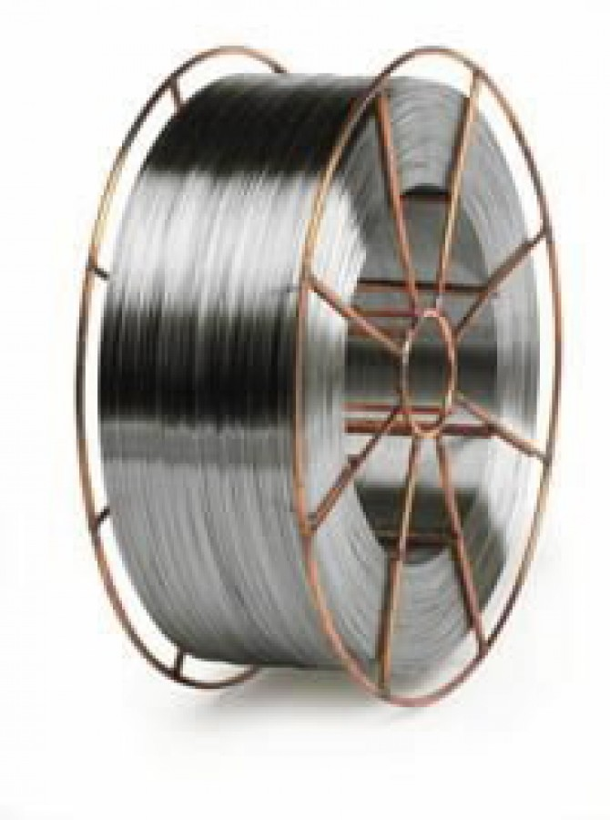 37f29db9a9e keev.traat LNM 304LSi 0,8mm 15kg, Lincoln Electric, lincoln-electric ...
