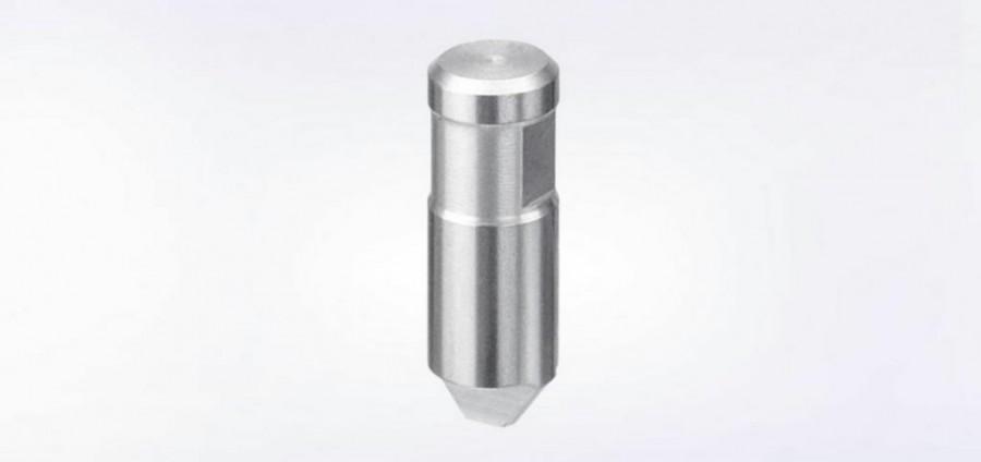 csm_TruTool-TF350-punch_c6d63b