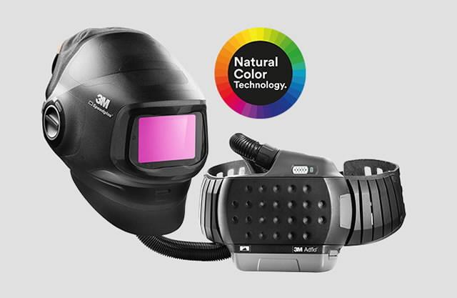 1 G5-01TW  mask koos adlfo