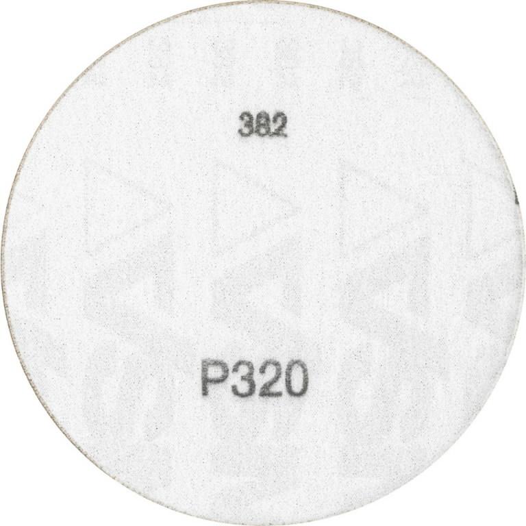 kr-125-a-320-ck-hinten-rgb