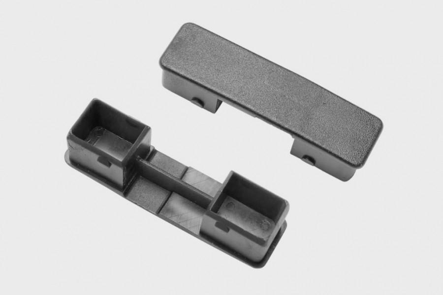 Redeli otsakorgid 2tk 72mm, Hymer