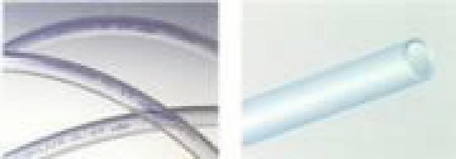Universaalvoolik 12mm 50m TUBCLAIR AL, Tricoflex