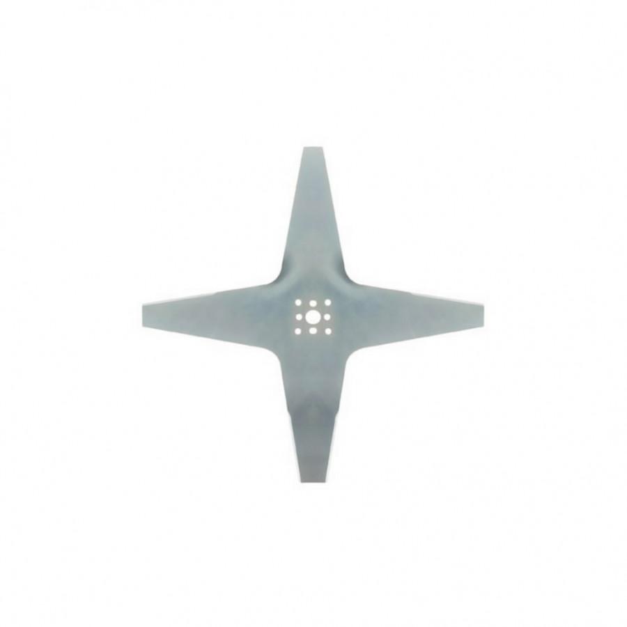 Niidutera 25cm L30, L35,, Zucchetti Centro Sistemi SpA P