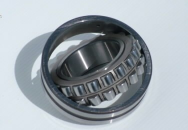 F5600_2-Double-Raced-Bearing