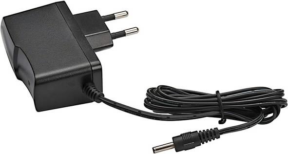 Taskulamp LED 350lm USB laetav IP44 TL 350AFS