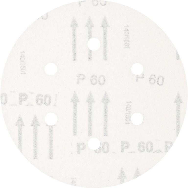 kss-150-6-l-a-60-hinten-rgb