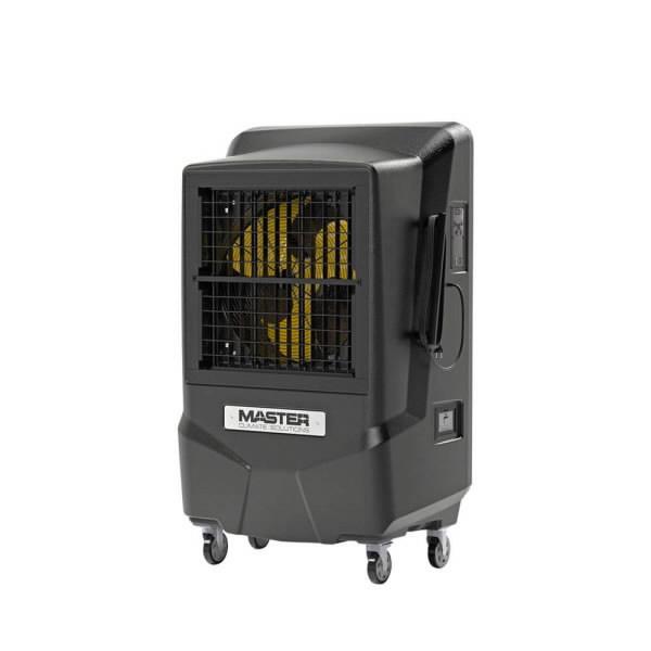 Portable bio cooler BC 121 / 12.000 m3/h, Master
