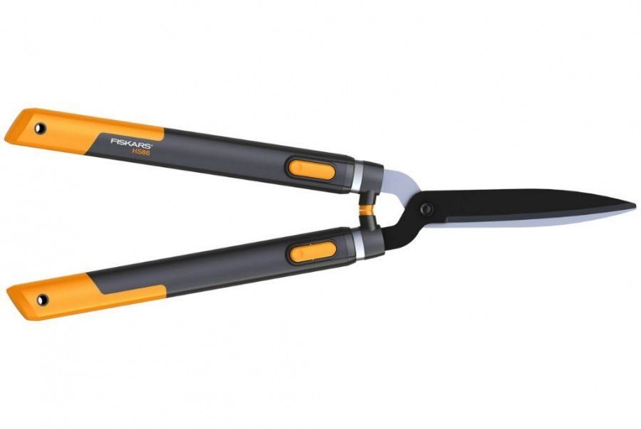 114800-SmartFit-Telescopic-Hed