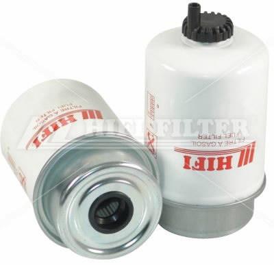 Fuel filter RE62418, Hifi Filter