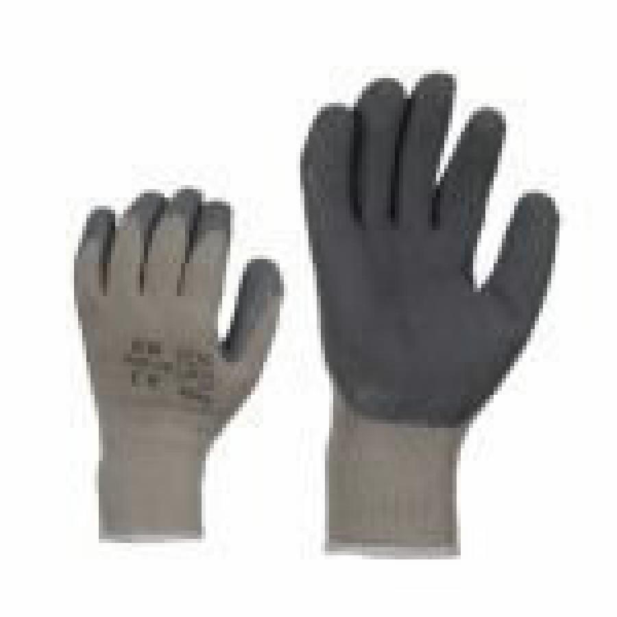 Gloves_17