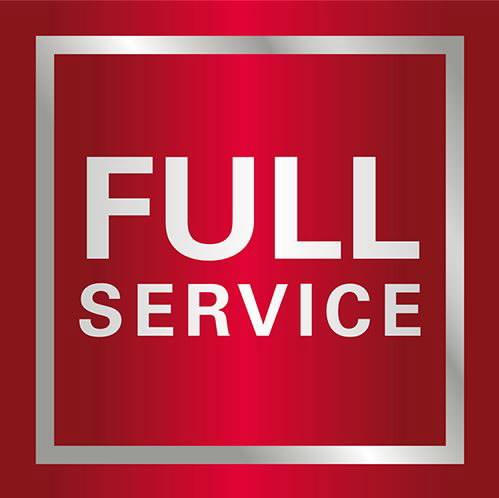 full_service_ruut