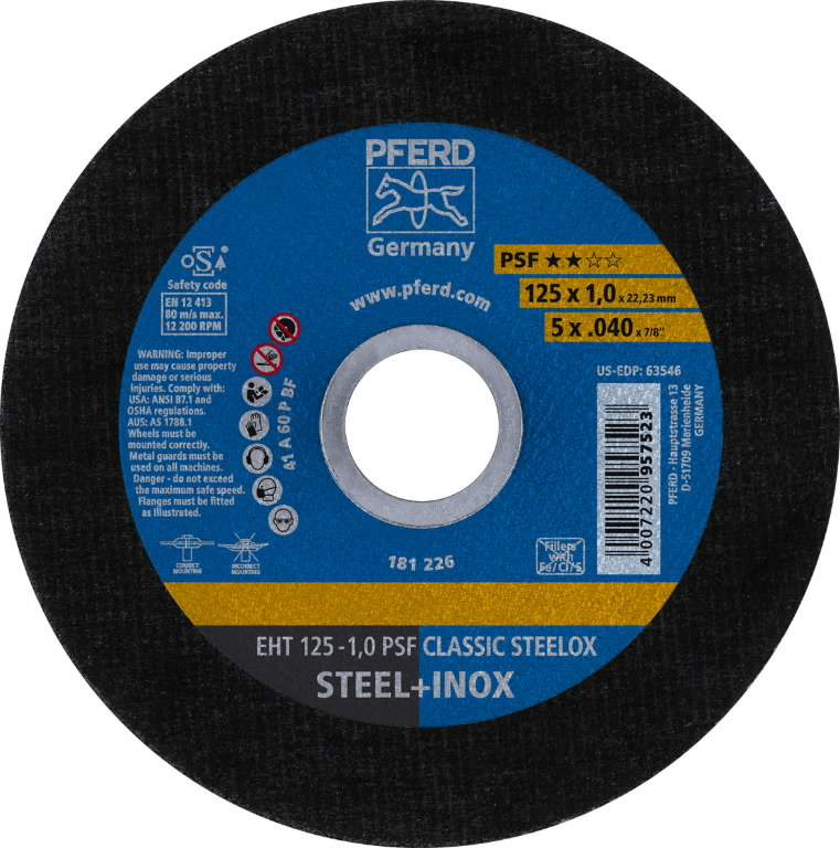 eht-125-1-0-psf-classic-steelo