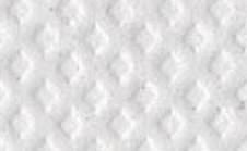 Lehtpaber Prestige/ 2-kihti/ 23x33 cm/ 2880 lehte PT3