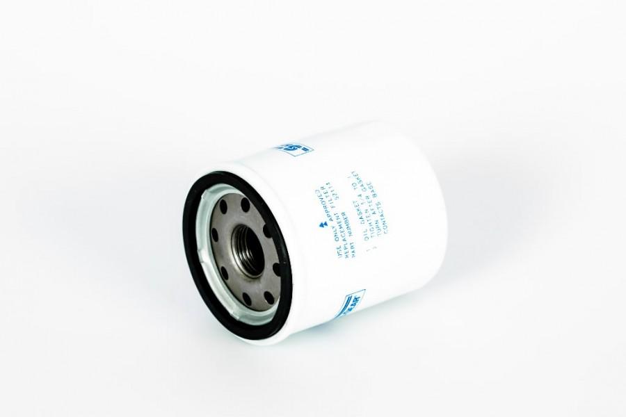 FILTRAS HIDRAULINIS  G 700, CC 1224 KHP G 700, APEX 52 G 700, APEX 52, MTD