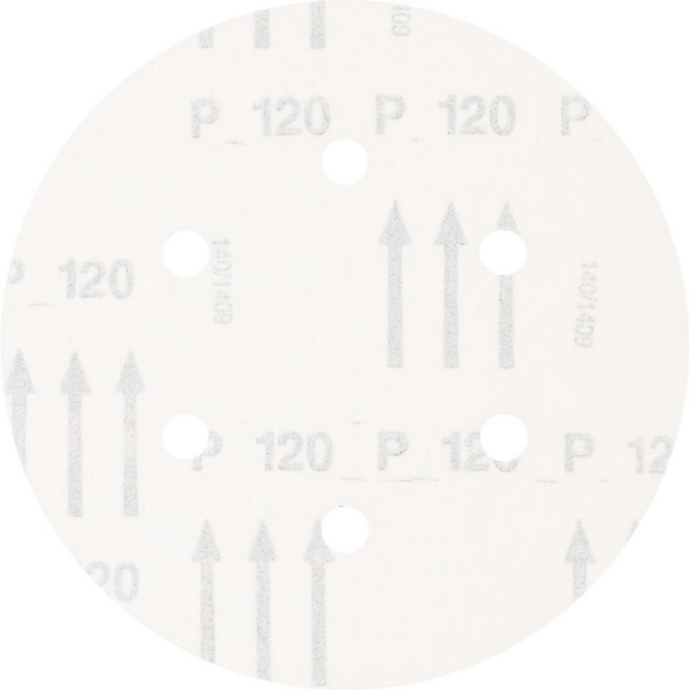 kss-150-6-l-a-120-hinten-rgb