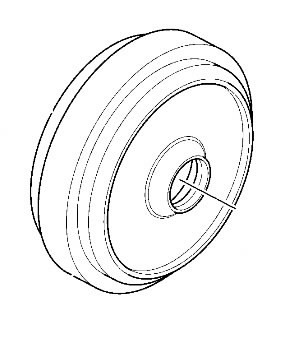 idler_wheel_wihout_bracket