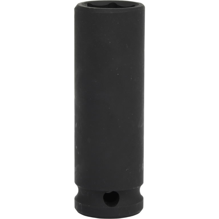 löökpadrun 1/2´´ pikk 15mm, KS Tools