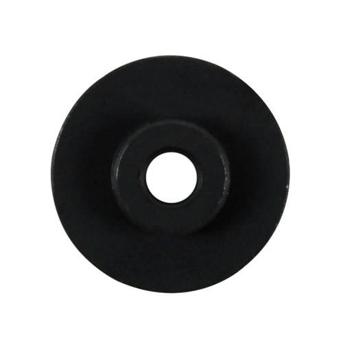 SPCR:SHLDR:.8840 x .190  738-04162A, MTD