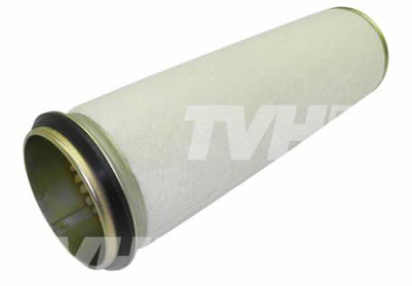 Air filter inner, Total Source