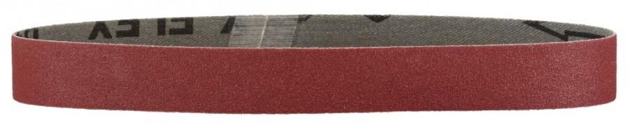 Lihvlint 30x533 mm, P400, NK RBS - 10tk RBE 9-60, Metabo