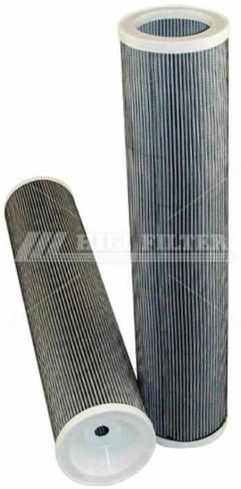 Hüdraulikafilter 937843Q, Hifi Filter