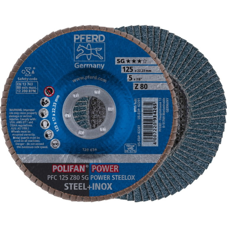 pfc-125-z-80-sg-power-steelox-