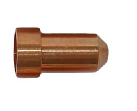 Plasmadüüs T70/MT70 1,2mm, pakis 10 tk, Lincoln Electric